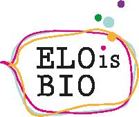 ELO IS BIO