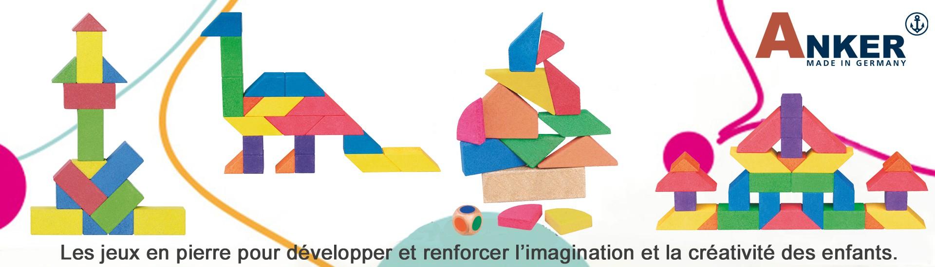 Anker-jeux-en-Pierres-