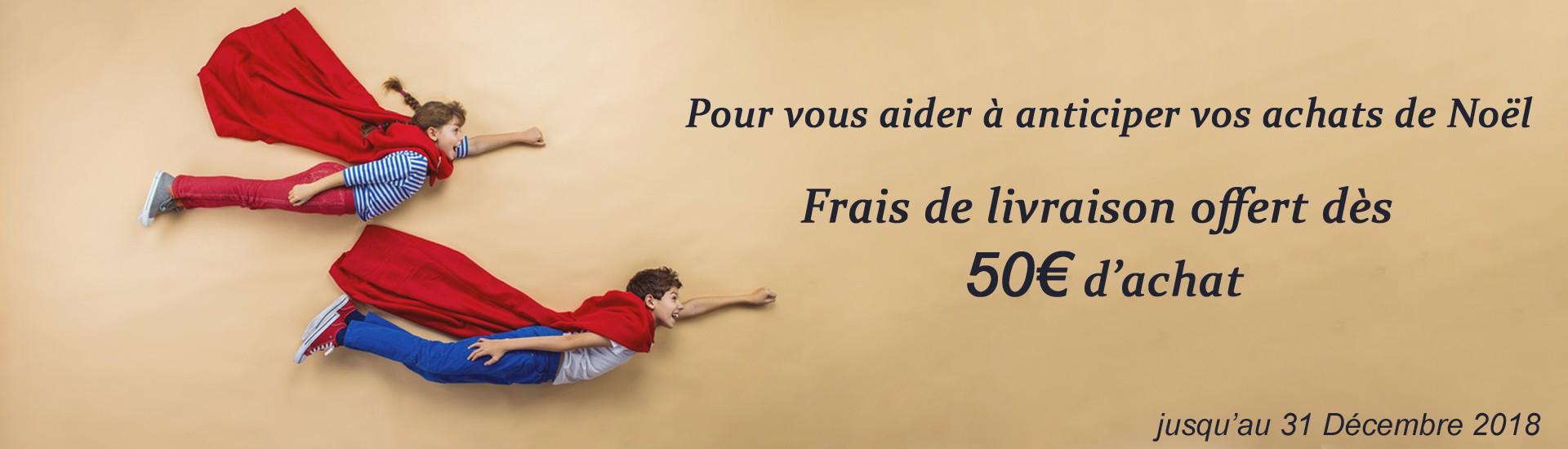 livraison-offerte-50-euros