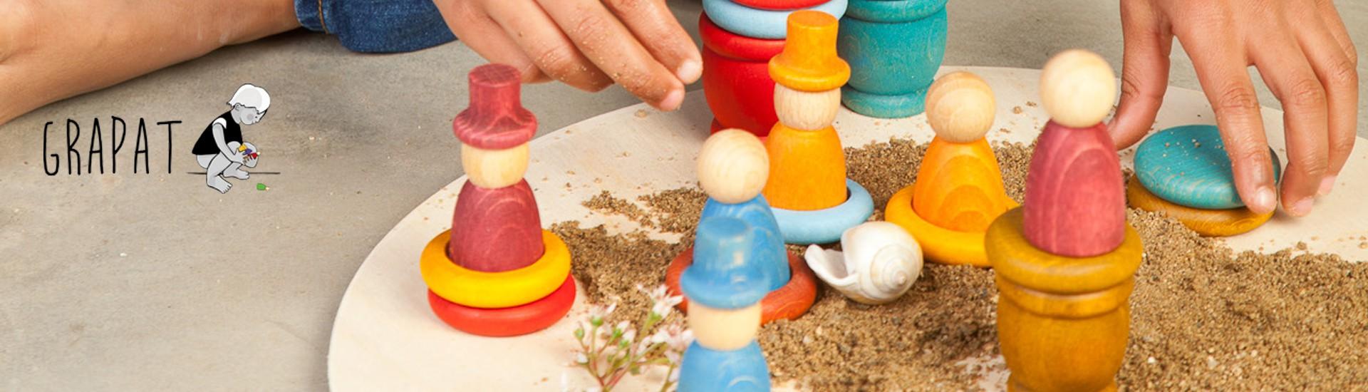 jouets-en-bois-naturel-grapat