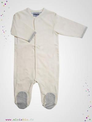 eloisbio-pyjama-ecru