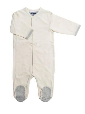 eloisbio-pyjama-ecru-bebobio
