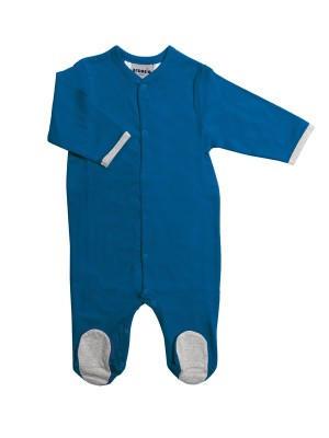 eloisbio-pyjama-bleu-rivière
