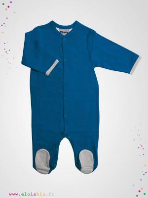 eloisbio-pyjama-bleu-rivière-bebobio