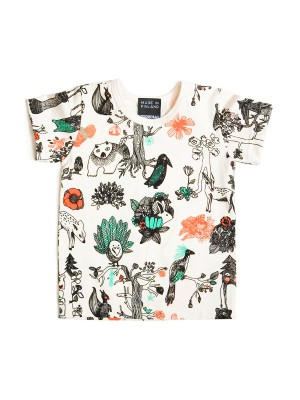 eloisbio-aarret-paita