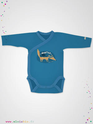 eloisbio-bdn340 body naissance bleu ma++ªtre renard