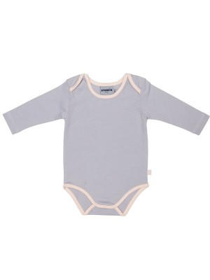 eloisbio-body-bebe-coolgreycoral