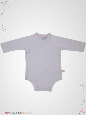 eloisbio-body-naissance-cool-grey-z