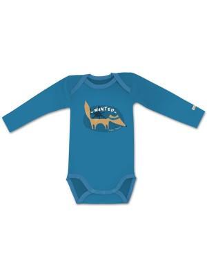 eloisbio-bus340 body bleu maitre renard