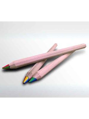 eloisbio-crayonarcenciel