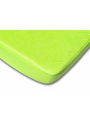 eloisbio-drap housse vert