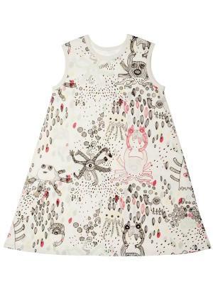 eloisbio-dress_ss14