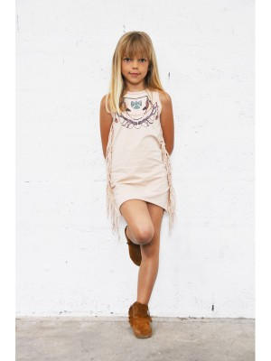 eloisbio-robe-rumi-enfant