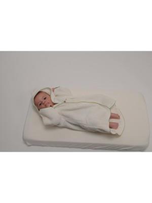 eloisbio-peignoir-éponge-bébé