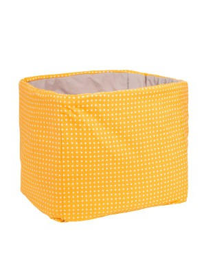 eloisbio-cube etoiles de rangement jouets alex