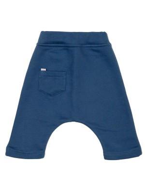 eloisbio-sarouel-blue-ink-verso-bebobio