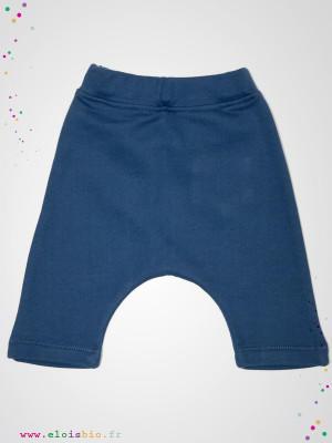 eloisbio-sarouel-blue-ink recto bebobio