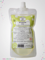 eloisbio-recharge gel lavant 2en1