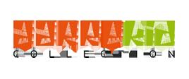 eloisbio-logo-detoure-slide