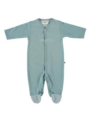 eloisbody-pyjama-bleu