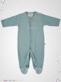 eloisbody-pyjama-bleu-fdgris