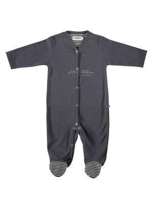 eloisbody-pyjama-gris