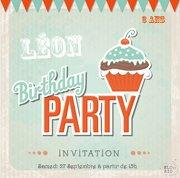 invitation-2_modifié-2