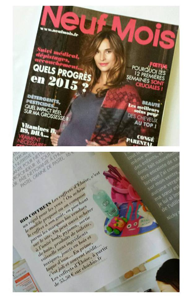 ELOisBIO-NeufMoisMagazine