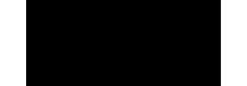 Logo-Petitbo
