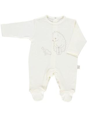 PyjamaLait-PoudreOrganic_ELOisBIO