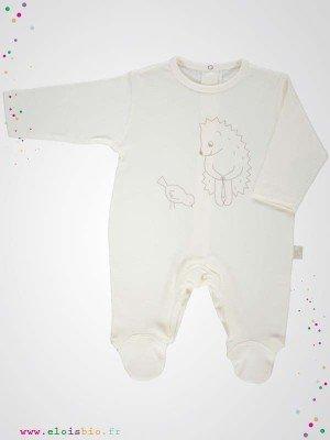 PyjamaLait-PoudreOrganic_ELOisBIO-fd