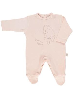PyjamaPoudre-PoudreOrganic_ELOisBIO
