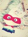 DoudouPlatSuperHero-ambiance-CrokBouille_ELOisBIO-fd