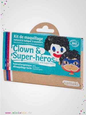 ClownSuperHero-Namaki_ELOisBIO-fd(2)