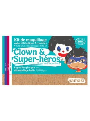 ClownSuperHero-Namaki_ELOisBIO(1)
