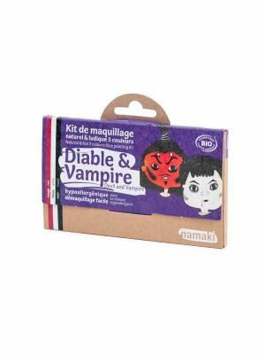 DiableVampire-Namaki_ELOisBIO(1)