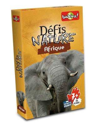 DefisAfrique-Bioviva_ELOisBIO