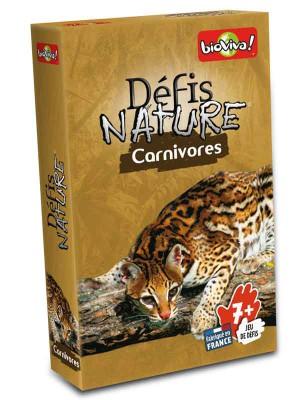 DefisCarnivores-Bioviva_ELOisBIO