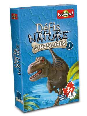 DefisDinosaures-Bioviva_ELOisBIO