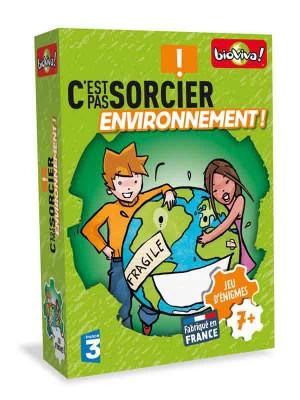 PassorcierEnvironnement-Bioviva_ELOisBIO