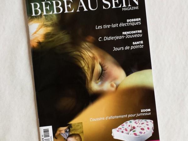 bebeauseinmagazinecouverture_ELOisBIO