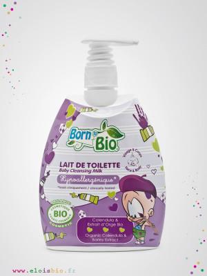 LaitdeToilette-Borntobio_ELOisBIO-fd