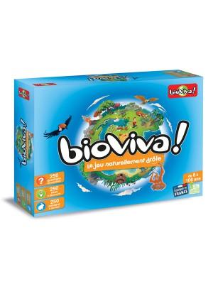 Bioviva-Le-Jeu-Bioviva_ELOisBIO