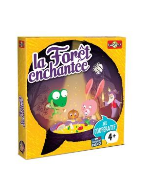 LA-Foret-Enchantee-Bioviva_ELOisBIO