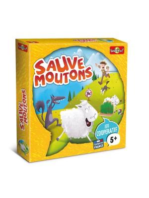 Sauve-Moutons-Bioviva_ELOisBIO