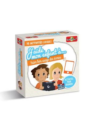 J-aide-mon-enfant-a-faire-bon-usage-des-ecrans-Bioviva_ELOisBIO