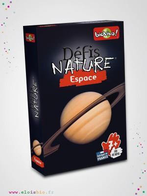 Jeu-de-carte-defis-nature-espace-Bioviva_ELOisBIO-fd