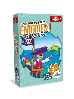 Mes-premieres-enigmes-pirates-Bioviva_ELOisBIO