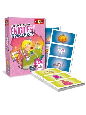 Mes-premieres-enigmes-princesses-Bioviva_ELOisBIO
