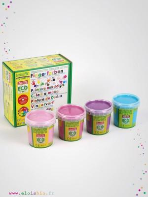 Peintures-doigts-princesse-okonorm-ELOisBIO-fd